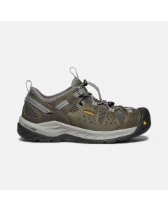 KEEN ATLANTA COOL II MENS GRY