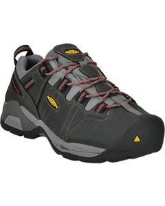 KEEN DETROIT ATHLETIC MET GRY