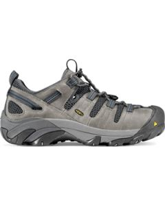 KEEN ATLANTA ST SD ATHL MENS