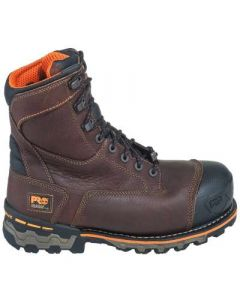 TIMBERLAND BOONDOCK WP INS 8""