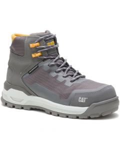 CAT WMNS PROPULSION 6' GRY