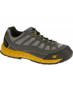 CAT STREAMLINE ESD CT SR GRY