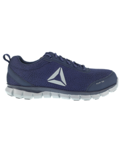 REEBOK MENS ATHLETIC NVY SD ST