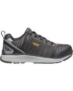 KEEN WOMENS SPARTA ESD BLK AT