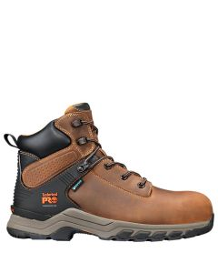 """TIMBERLAND HYPERCHARGE MENS 6"""""""