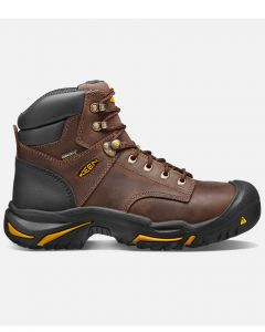 KEEN USA MT VERNON ST EH WP BR