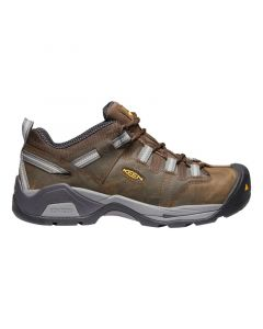 KEEN DETROIT XT OXFORD