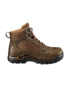 "CARHARTT RUGGED FLEX 6"" BOOT"