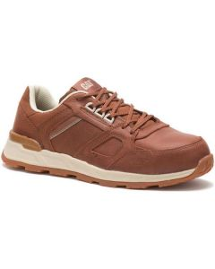 CAT WOODWARD ESD OXFORD SHOE