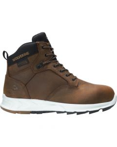 """WOLVERINE SHIFTPLUS LX 6"""" BOOT"""