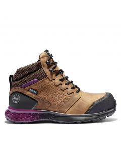 TIMBERLAND PRO REAXION (W)
