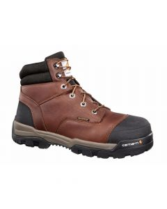 CARHARTT GROUND FORCE 6""