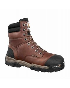 CARHARTT GROUND FORCE 8""