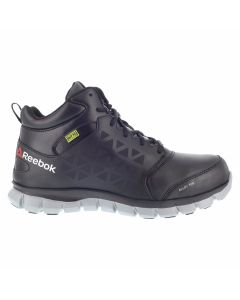REEBOK ATHLETIC MID CUT MET