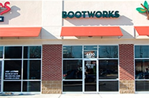 BOOTWORKS LOUISVILLE, KENTUCKY